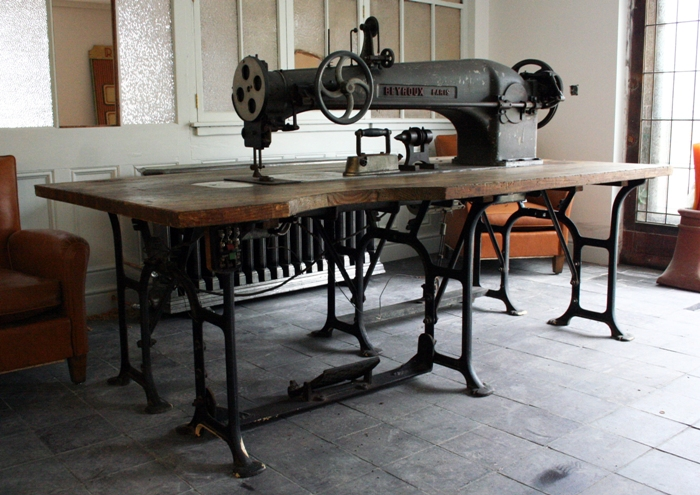 french industrial furniture. IFU048RWSA French Industrial Furniture